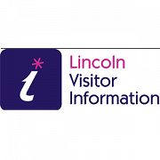 Lincoln Visitor Information