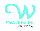 Waterside Shopping Centre